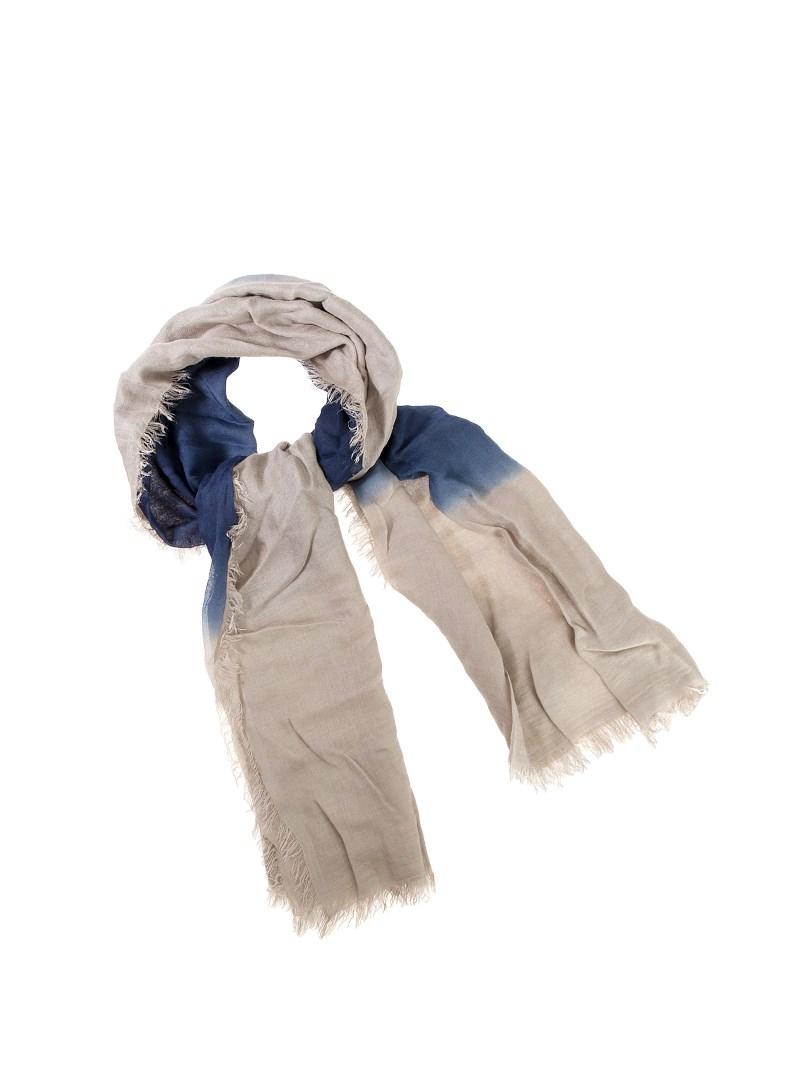 [관부가세포함][팔리에로 사르티] Tottina scarf (E17 2027 53925)
