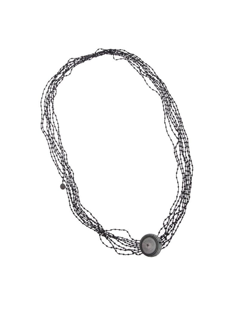 [관부가세포함][마리아 칼데라라] Necklace (1Y103NN)