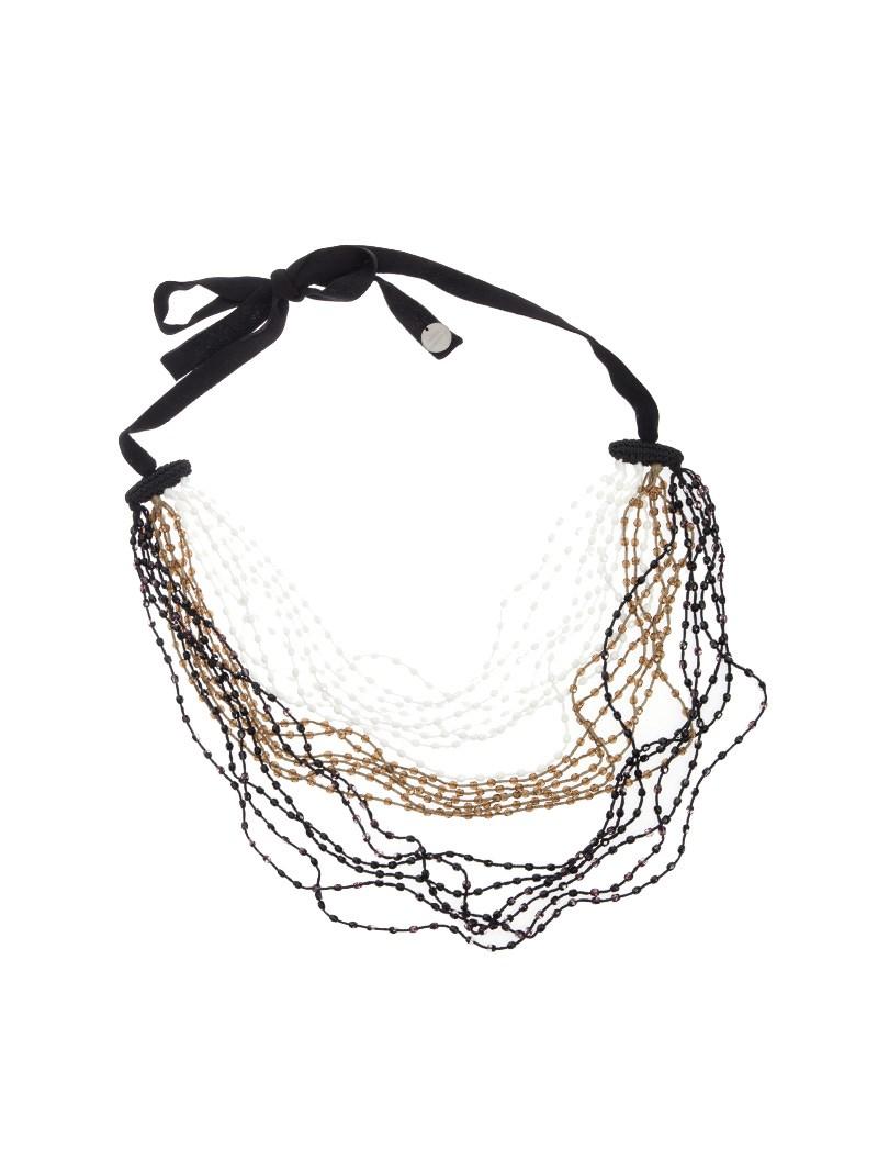 [관부가세포함][마리아 칼데라라] Necklace (1Y104QTU)