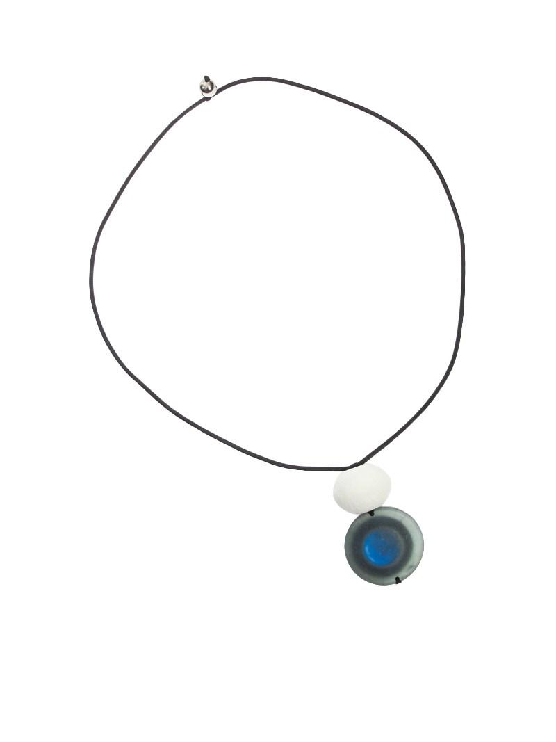 [관부가세포함][마리아 칼데라라] Necklace (1Y128QB)