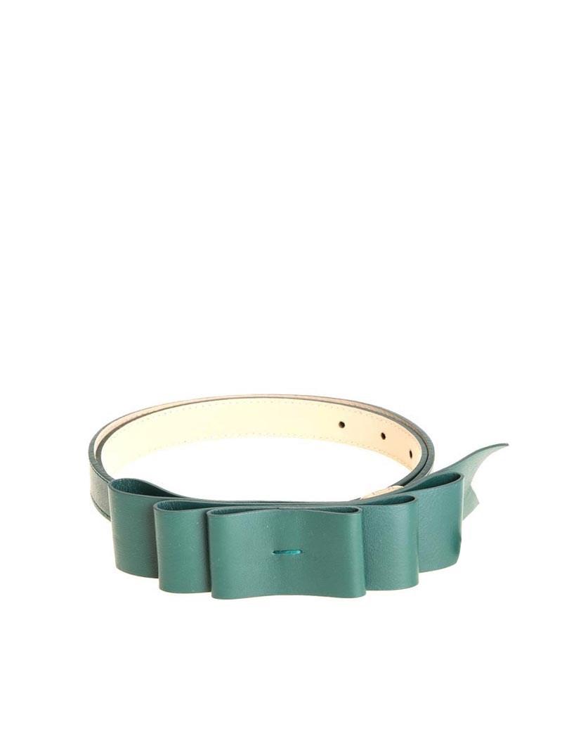 [관부가세포함][블루걸] Belt (32037 231)