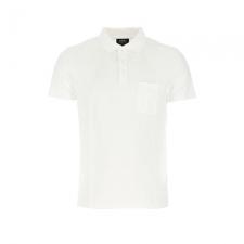[관부가세포함][아페쎄] FW20 남성 반팔 폴로 셔츠 M (COEGTH26906 AAB_G)_빠른배송