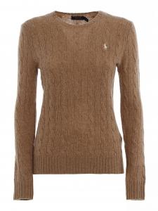 [폴로 랄프로렌] FW20 여성 스웨터 S (211525764072_C)_빠른배송