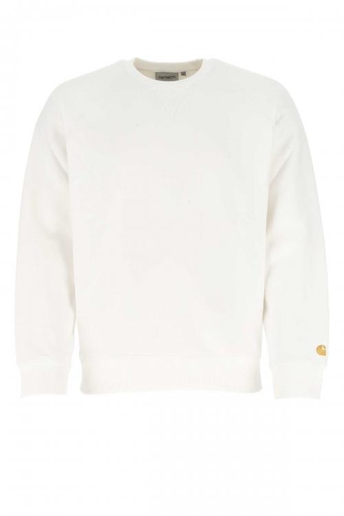 [칼하트] FW20 남성 맨투맨 후드 스웨트셔츠 XL (I02638303 0290_G)_빠른배송