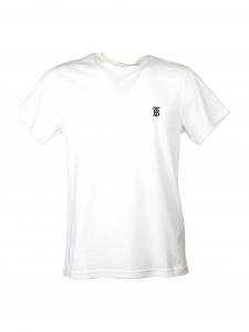 [버버리] SS21 남성 반팔 티셔츠 M (8014021_C)_빠른배송
