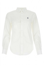[Polo Ralph Lauren] FW20 여성 셔츠 4(211806180 002_G)_빠른배송